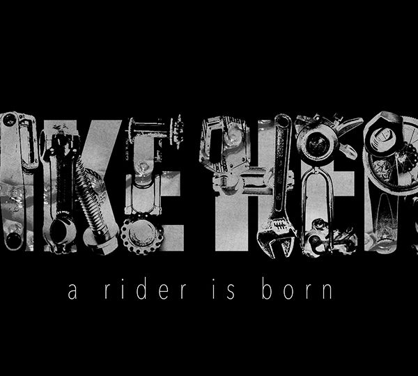 Bike Hero Logo 1