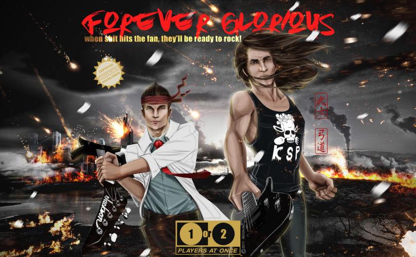 Foreverglorious-art-LeifDerrickson