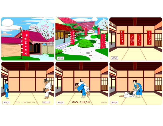 JudoScene-design-compressed