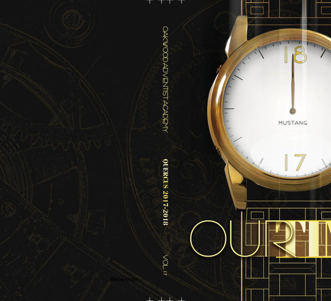 OurTime-Cover