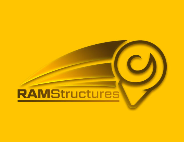 RamStructures-logo-brand-color