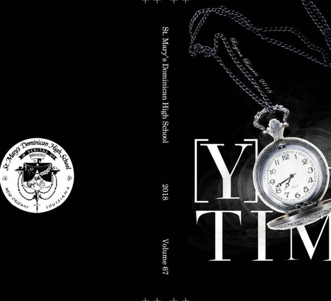 YourTime-Cover