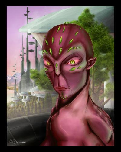 alien-citizen-snapshot-LeifDerrickson