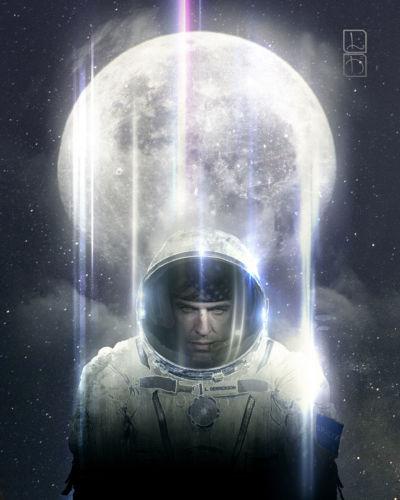 astronaught-leif
