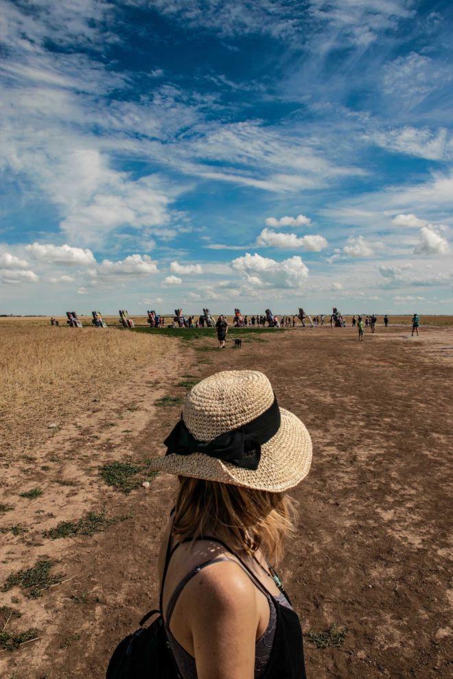 krista-meadows-cadellac-park-texas-wide