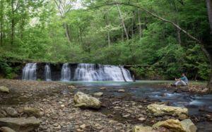 white-rock-mountain-waterfall-leif-derrickson