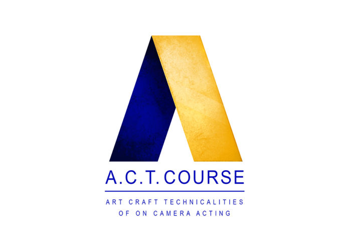 ACT Course logo