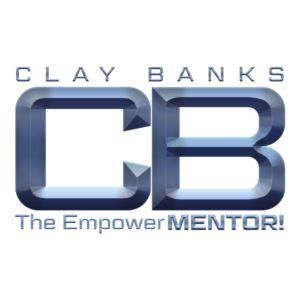 CB Empower Mentor Logo