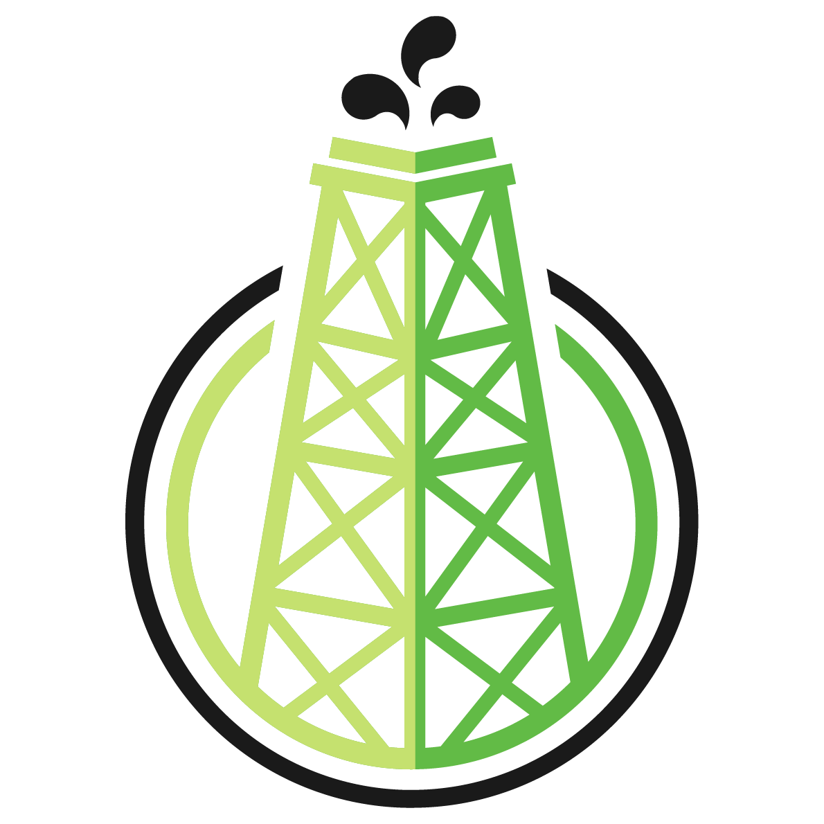 Petrofunders icon