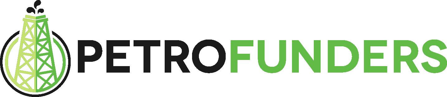 PetroFunders Logo