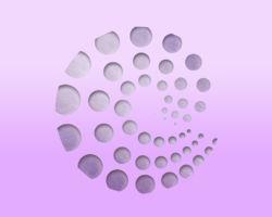 fullcircleconcept-colors-icon