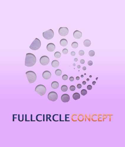 fullcircleconcept-colors