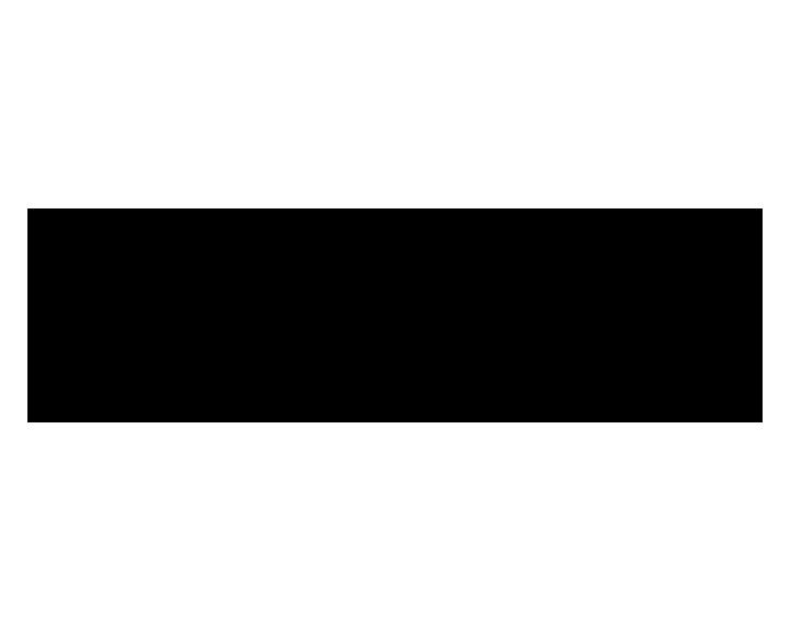 cbsi logo black