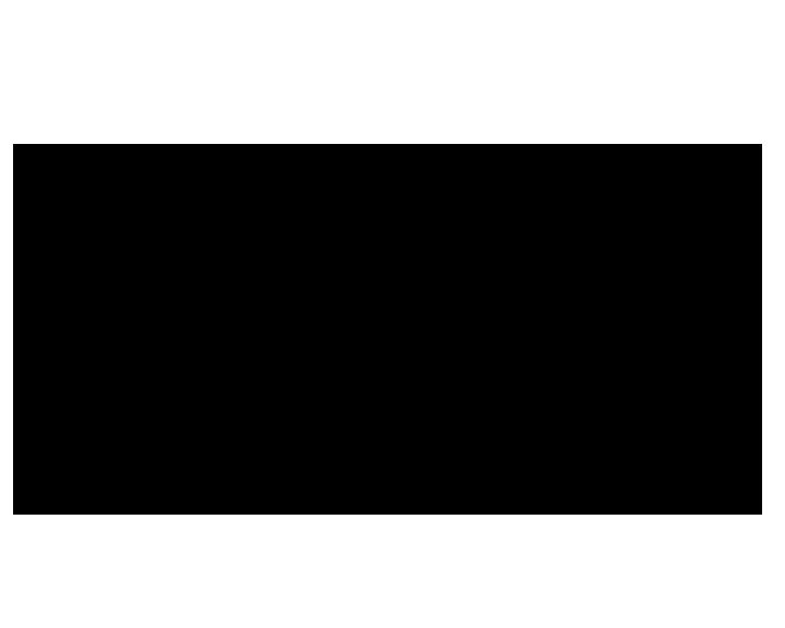 kchi logo black