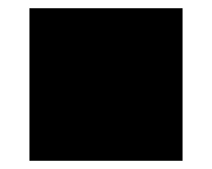 Pen and Steel logo black